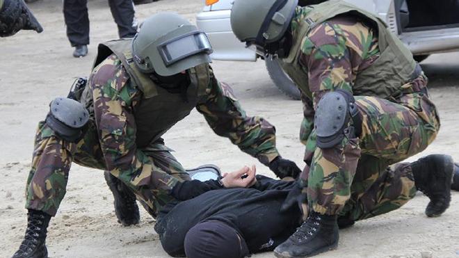 Громкое задержание всколыхнуло всю Украину: «доигрались»