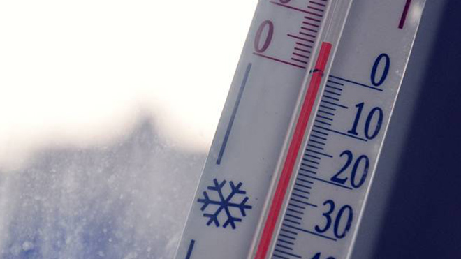 Весна отменяется, в Украине ударит мороз: свежий прогноз от синоптиков