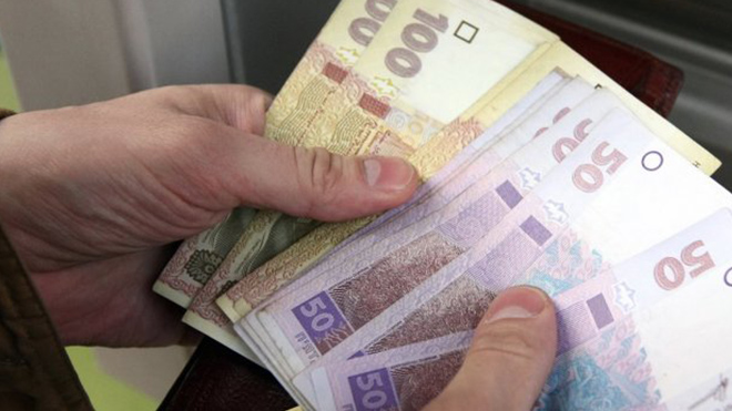 Повышение на 500 гривен:в ПФУ рассказали о новых пенсиях
