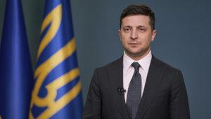Зеленский сменил главу военной разведки: кто занял место Бурбы
