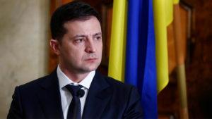 Зеленский вышел на связь с представителями ЕС и ООН из-за пандемии: подробности разговора
