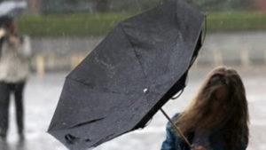 В Украине идет похолодание: синоптики назвали даты