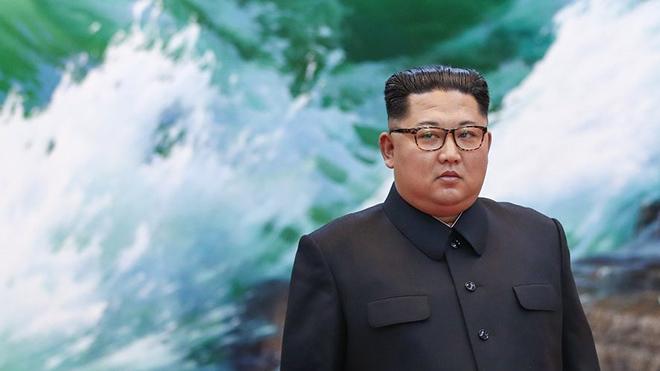 СМИ «нашли» пропавшего  Ким Чен Ына  в его частном доме