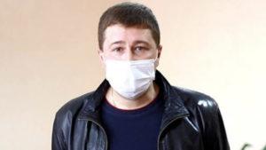 Первый больной врач на коронавирус сделал экстренное заявление: послушайте его