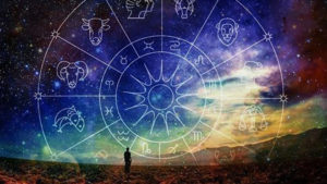 """""""Зло вернется"""": астролог об угрозах ближайших дней"""