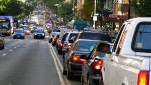 С 1 мая вступают новые правила для водителей: подробности