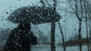 Дожди и +22: Погода снова решила испытать украинцев