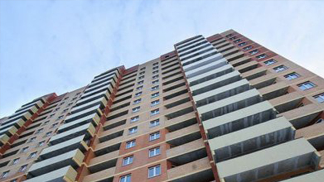 С известным украинским актером произошла трагедия: выпал из окна квартиры на 11 этаже