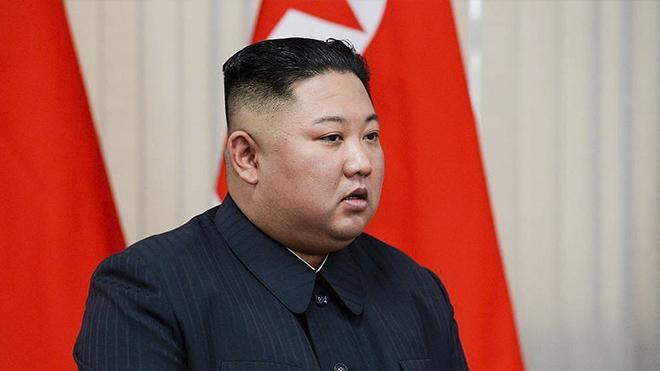 Ким Чен Ын впал в кому: сестра Ким Йо Чжон срочно взяла часть его полномочий