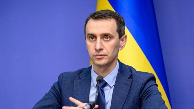 Срочное обращение Минздрава к украинцам из-за эпидемии: оптимистичный сценарий