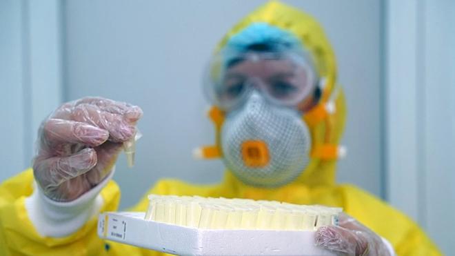 В Монголии у подростка заподозрили бубонную чуму