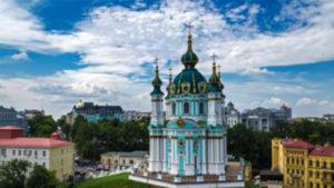 Украинцев обрадовали: на Пасху им разрешат посещать церкви