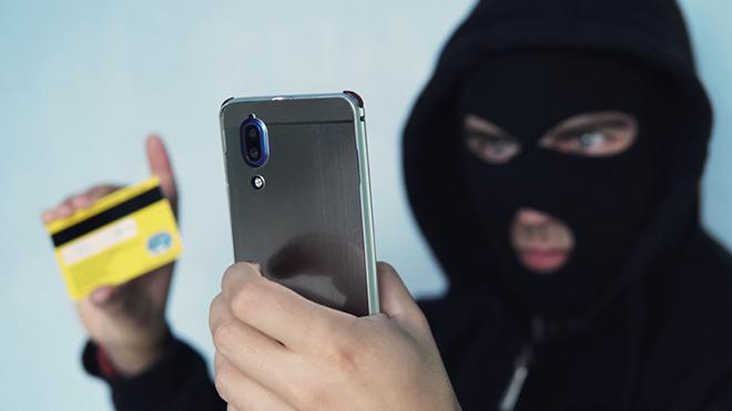 Новый вид мошенничества в Украине: нельзя отвечать на сообщения