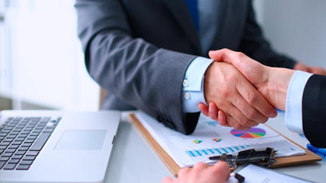 Работодатели смогут привлекать иностранцев без разрешения на работу