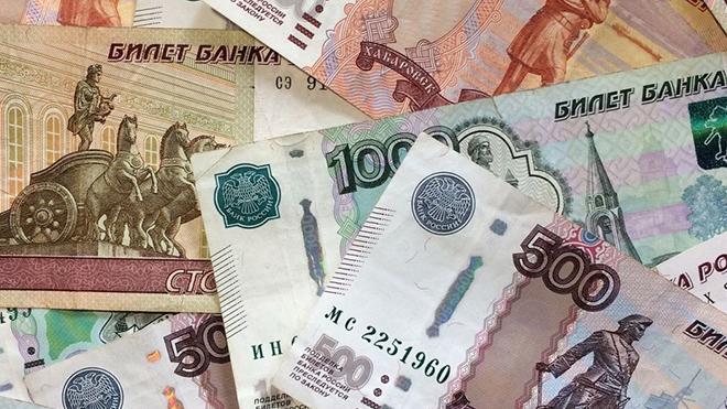 Работающие 1 июля россияне получат двойную зарплату