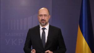 Дождались! Премьер рассказал, когда украинцы выйдут на работу: экономика не выдержит