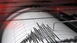 Два землетрясения за день произошло в Украине: где было неспокойно