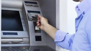 Банкоматы в Украине исчезнут: будет действовать другая система