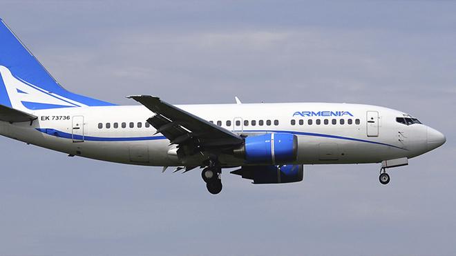 Три авиакомпании заявили о возобновлении полетов из Украины: стали известны даты