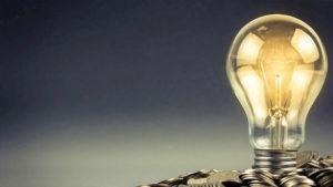 Тариф на электроэнергию в Украине будет увеличен: кому придется платить больше