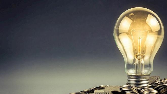 Новости Украины –С 1 июля  как будет дорожать электроэнергия