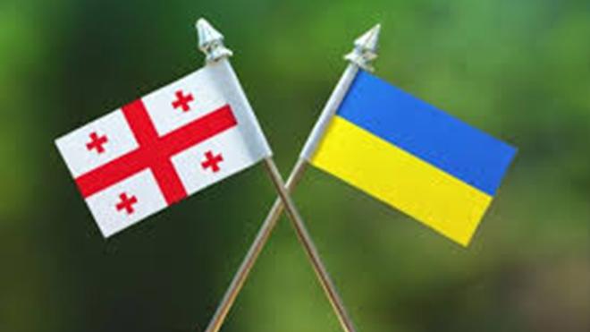 Грузия молниеносно ответила Украине на отзыв своего посла из Украины: названа причина