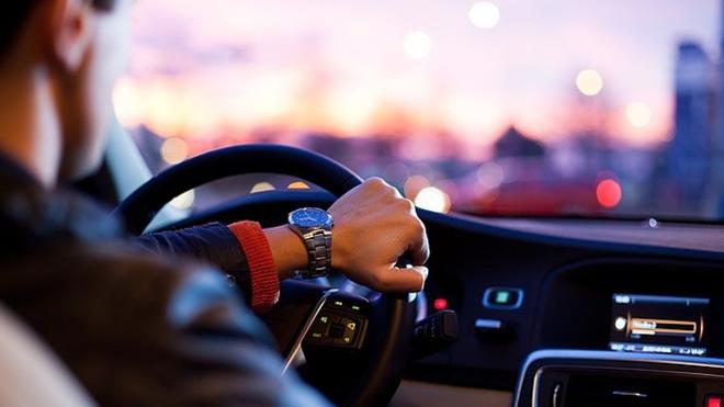 Правила для водителей изменились: о чем надо знать украинцам