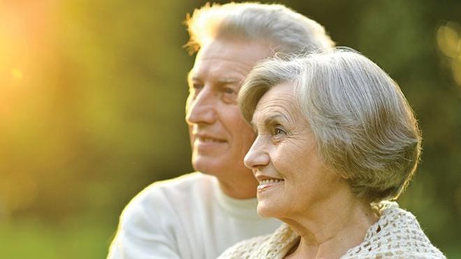 В Украине новые правила выхода на пенсию