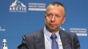 Миллиардера Дмитрий Босова нашли мертвым