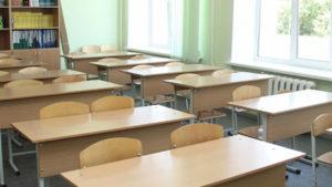 Каникулы продлят: 1 сентября отменяется и школьников не пустят за парты