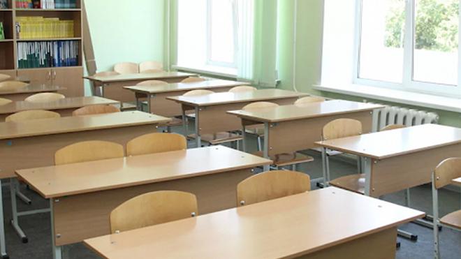 В Минздраве рассказали, в каких случаях, учеников школ и педагогов будут разворачивать домой с 1 сентября