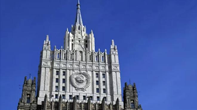 Источник: посла Чехии вызвали в МИД России