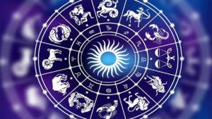 Астролог раскрыл тайну: только одному знаку Зодиака в сентябре  светит удача в сфере карьеры