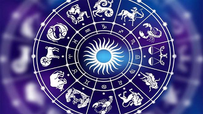 Везунчиков лишь трое: март принесет богатство этим знакам Зодиака