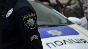 """Под Житомиром избили нардепа от """"Слуги народа"""" – СМИ"""