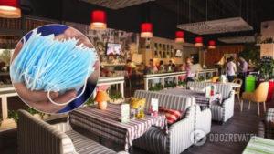 Кабмин разрешит кафе и ресторанам работать без ограничений: названа дата