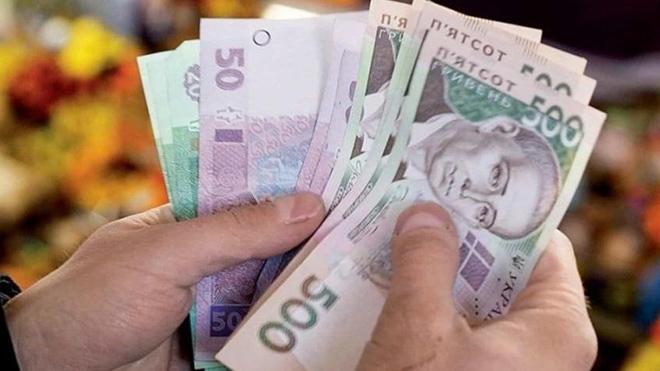 Пересмотр размера пенсий, зарплат и алиментов: как изменятся выплаты с 1 июля