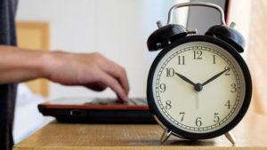 Рабочий день могут изменить: Кабмин обратился к работодателям