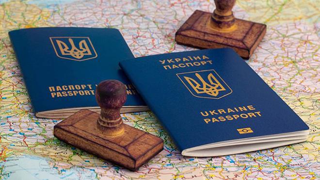 Новые правила въезда в Евросоюз: когда туда смогут попасть украинцы