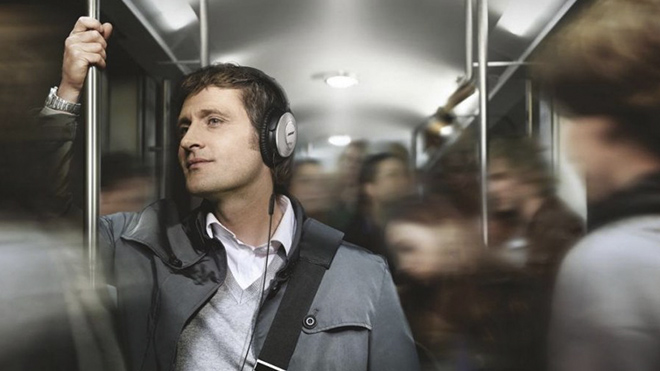 "Украинцев оштрафуют за ""плохую"" музыку, закон уже в Раде"