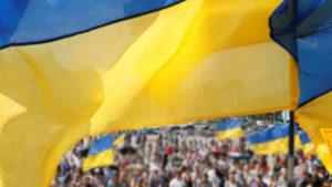 Под Одессой начался бунт: что происходит