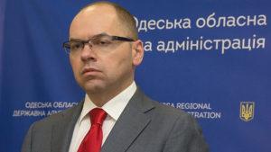 СБУ открыла дело: Министра здравоохранения Украины обвиняют в диверсии