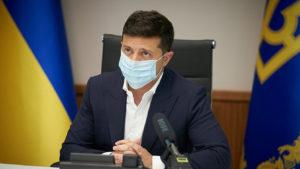 """Это """"приговор"""": Зеленский выступил с важным заявлением"""