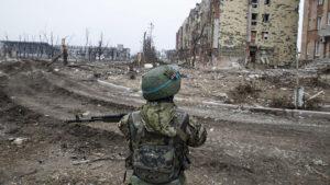 Конец войны на Донбассе: Кремль готов «разменяться»