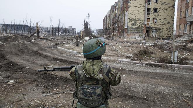 Боевики массов сдаются ВСУ — в СБУ озвучили цифры