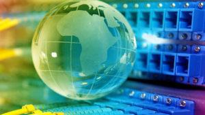 «Без Интернета может остаться вся Украина»: в СНБО сделали важное заявлением