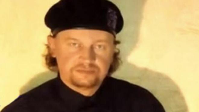 «Поздравлял всех»: стали известны новые подробности о Луцком террористе
