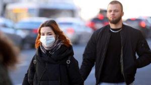 Хорошая новость для заробитчан: в Польше с понедельника карантин ослабнет – что разрешат