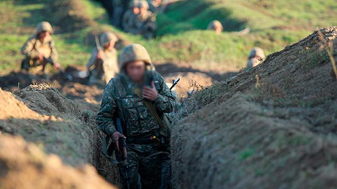 Началась война? Между Азербайджаном и Арменией ночью разразился бой — Ереван сообщает о больших потерях противника