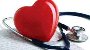 Кардиолог назвала самый полезный для сердца витамин
